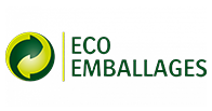 Eco-emballages